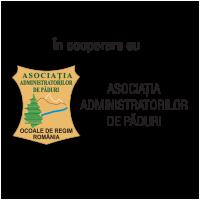 ASOCIATIA ADMINISTRATOTILOR DE PADURI