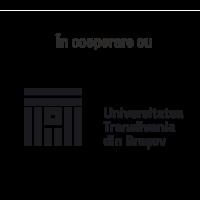 UNIVERSITATEA TRANSILVANIA SILVICULTURA 1