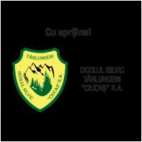 OCOLUL SILVIC TARLUNGENI