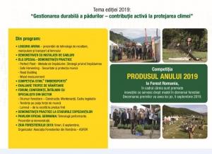program-forest-romania-2019