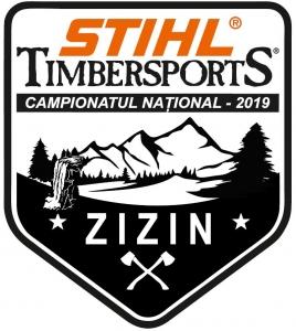 Stihl-Timbersports-Zizin-Forest-Romania-2019